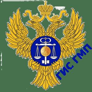 настройка портала ГИС ГМП