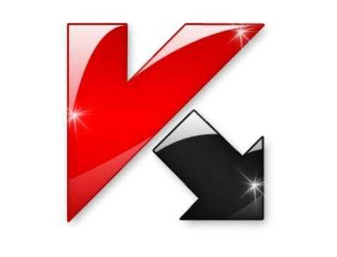 продажа антивируса Kaspersky