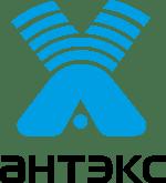 3G-антенна