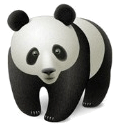 продажа Panda Security