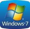 продажа windows 7
