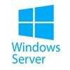 продажа windows server