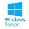 продажа windows server