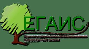 Лес егаис официальный сайт вход в личный кабинет