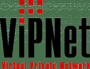 продажа VipNet Client