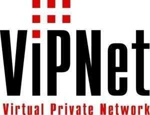 СКЗИ VipNet Client